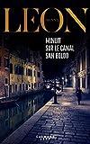 """Afficher """"Minuit sur le canal San Boldo"""""""
