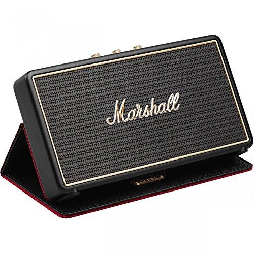 marshall-stockwell-27w-tragbare-lautsprecher-verkabelt-u-kabellos-batterie-akku-50-20000-hz-bluetoot