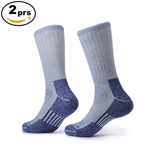 SOLAX -  Calze sportive  - Uomo Blue