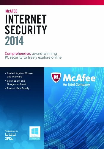 mcafee-internet-security-2014-seguridad-y-antivirus-actualizasr-base-3-usuarios-500-mb-512-mb-1000-m