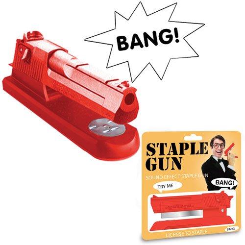 bluw-staple-gun