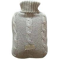 Explosionsgeschützte Sicherheit Warmwasser-Tasche Warm-Wasser-Beutel #2 preisvergleich bei billige-tabletten.eu