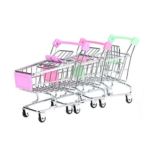 hbf-3-stk-kawaii-kosmetik-organizer-make-up-schminke-aufbewahrung-aus-metall-mini-einkaufswagen-form