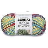 Bernat Maker - Ovillo de lana, Fiesta Variegate, 226 g