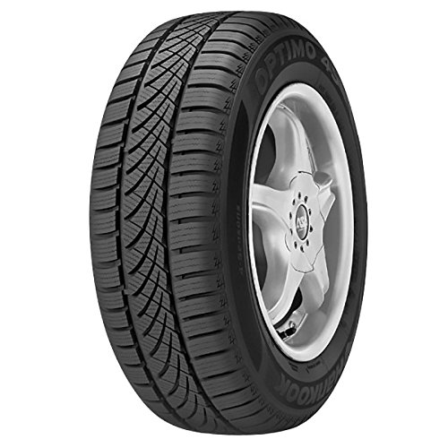 hankook-optimo-4s-h730-165-65r13-77t-m-s