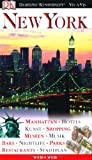 Image of Vis a Vis, New York: Manhattan, Hotels, Kunst, Shopping, Museen, Musik, Bars, Nightlife, Parks, Restaurants, Stadtplan.