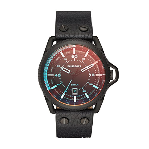 Diesel Herren-Uhren DZ1793