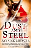 Dust and Steel