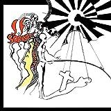 S.F.Sorrow [Vinyl LP]