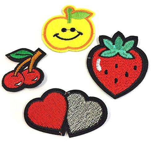 juego-frutas-4parche-plancha-de-planchar-aufbg-elf-licken-engarzadas-bastel-express