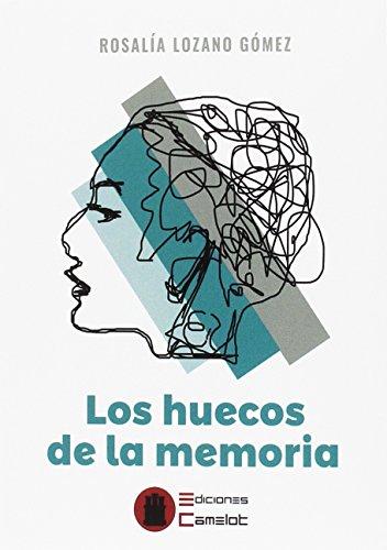 Descargar LOS HUECOS DE LA MEMORIA