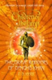 The Grave Robbers of Genghis Khan (Children of the Lamp)