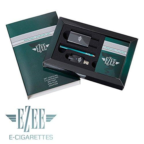 cigarette-electronique-rechargeable-ezee-parfum-au-menthol-sans-nicotine-ni-tabac-5-recharges-de-fil