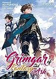 Grimgar of Fantasy and Ash: Volume 12 (English Edition)