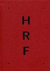 Histoire de la Révolution Française volume 1/3 par Adolphe Thiers