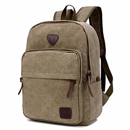 Daypacks 20 L Taille Tasche / Taille Camping & Wandern Jogging Radfahren / Bike Reisen Laufen Outdoor Performance Freizeit SportsWaterproof Regen-Proof, Jade