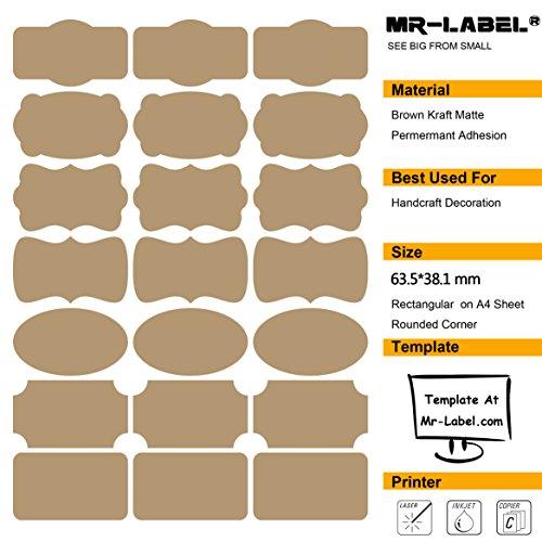 mr-labelr-7-types-de-fantaisie-forme-brown-kraft-labels-self-adhesif-stickers-pour-la-decoration-de-