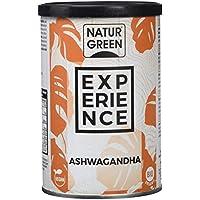 Superalimento NaturGreen Experience Ashwagandha - 200 gr