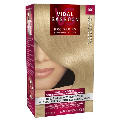 vidal-sassoon-pro-series-hair-color-10c-extra-light-cool-blonde-1-kit-by-vidal-sassoon