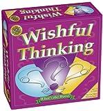 WISHFUL THINKING Board Game