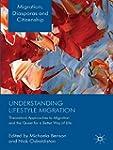 Understanding Lifestyle Migration: Th...