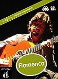 Flamenco : el duende (Ele - Marca España)