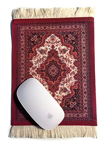 tappetino-tipo-persiano-per-mouse-mouse-pad-gadget-per-pc-ottima-idea-regalo-rosso-a
