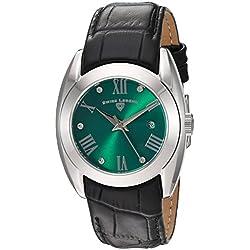 Reloj Swiss Legend para Mujer SL-10550-08