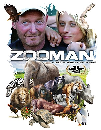 ZOOMAN - ZOOMAN (1 DVD)