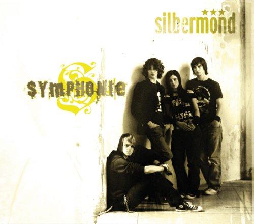 Symphonie (On Stage)