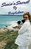 Best Blue Sky Books Romance Kindles - Susie's Secret (Blue Sky Book 2) Review