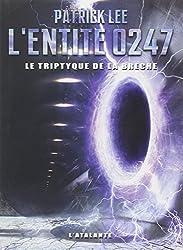 L'entité 0247