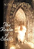 The Realm of Shells