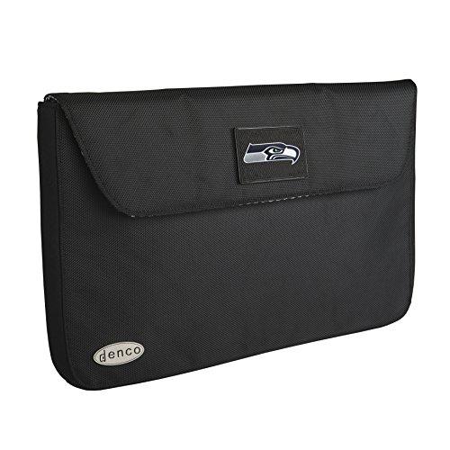 nfl-seattle-seahawks-laptop-case-17-inch-black
