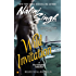 Wild Invitation: A Psy-Changeling Collection (Psy/Changeling Series)