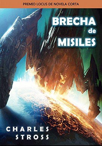 Brecha de Misiles: Premio Locus