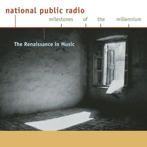 renaissance-in-music