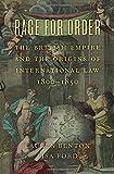 ISBN 0674737466