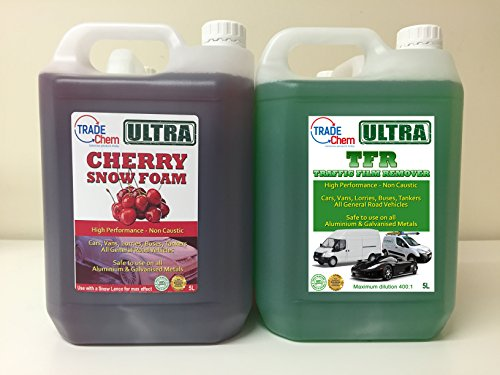 tfr-snow-foam-twin-pack-10l-valeting-detailing-car-tfr-cherry