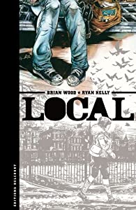 """Afficher """"Local"""""""