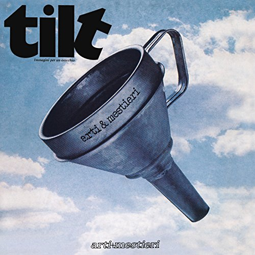 tilt-immagini-per-un-orecchio