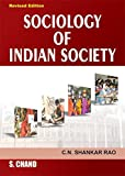 Sociology of Indian Society