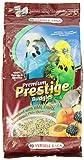 Versele Premium Prestige für Wellensittiche 1 kg Futter