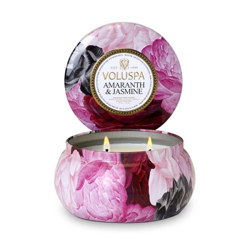 Voluspa-Masion-Jardin-Amaranth-Jasmine-2-Wick-Maison-Metallo-Candle