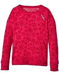 Odlo Warm Trend T-Shirt manches longues Enfant