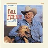 Songtexte von Bill Monroe and the Bluegrass Boys - Bluegrass '87