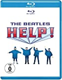 Beatles - Help! [Blu-ray]