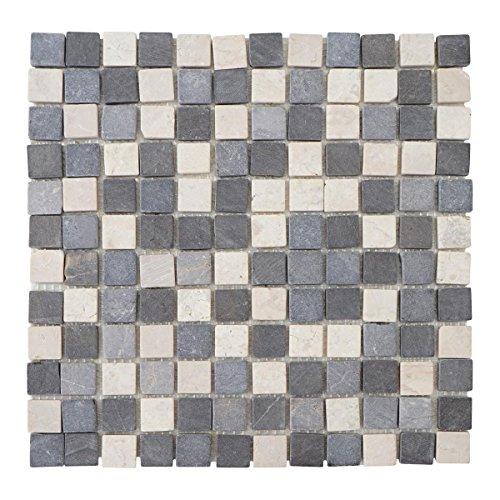 piastrelle-per-pavimento-e-parete-vigo-t690-marmo-mosaico-30x30cm-11-pezzi-1mq-grigio-bianco