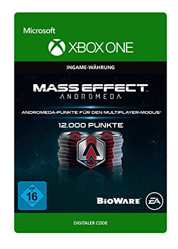 mass-effect-andromeda-12000-points-xbox-one-download-code