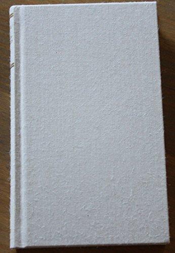 miniaturen-das-letzte-ist-verborgen-miniaturen-von-hans-christian-andersen-demetrius-augustin-prinz-